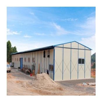 economic house modular