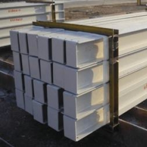 What is Steel Structure Packing Requirments and Packing Way?